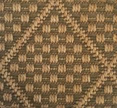 sisal rugs farmington