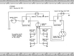 really basic indicator diagram how about this rescued attachment 170902 wiring diagram jpg