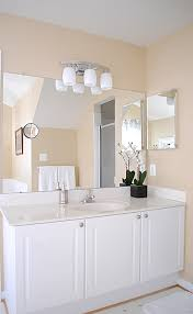 modern bathroom cabinet colors. Best Paint Colors Master Bathroom Reveal The Graphics Fairy Popular Interior Design Ideas Modern Cabinet I
