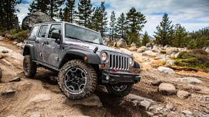 jeep wrangler 2015 redesign. jeep wrangler unlimited 2017 price in india review mileage u0026 videos smart drive 19 feb youtube 2015 redesign