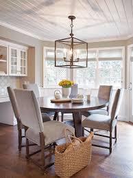 lantern light fixtures for dining room pertaining to modern home lantern dining room lights prepare