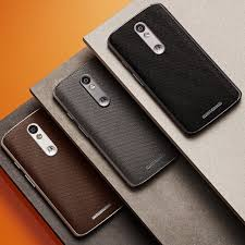 moto turbo 2. all good things must come to an end. unfortunately, the droid turbo 2 moto e