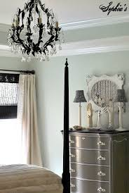 Martha Stewart Bedroom Paint Colors 17 Best Images About Home My Home Colors On Pinterest Martha