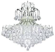 french empire crystal chandelier chandeliers lighting plus french empire crystal chandelier french empire crystal chandelier traditional