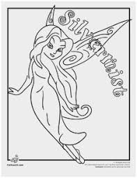 Disney Winter Coloring Pages Marvelous Winter Season Coloring Pages