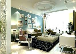 full size of large living room chandeliers modern size of home lighting ideas designs design fabulous