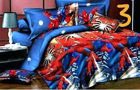 spiderman full size bedding sheet set bedding spider man bedding set duvet pillow case and fitted sheet bedding sets bed sheets full size spiderman full