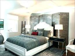 sexy bedroom colors.  Sexy Hot New Paint Colors Sexiest Bedroom Sexy  Color Small Best   On C