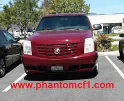 cadillac truck 2014. cadillac escalade 20072014 conversion hood bolt on body kit cadillac truck 2014