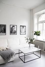 Living Room Interior Design Ideas Custom Minimalist Living R Minimalist Living Room Decor New Room Decorating