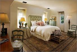 Mediterranean Bedroom Furniture Model Rustic Bedroom Furniture Sets Design Ideas And Decor