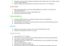 Full Size of Resume:cool Resume Ideas Awesome Create Resume Online Graphic  Design Cv Resume ...