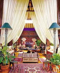 Moroccan Themed Living Room Bedroom Moroccan Bedroom Interiors Designs Lovely Moroccan
