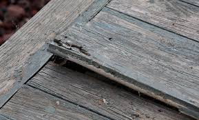 never replace your porch again when you use aeratis instead of wood