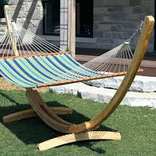 hammock with wooden stand reviews wood uk kit hammock with wooden stand