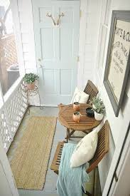 decorate a small apartment. Captivating Living Room Ideas For Small Apartments Best About Apartment Decorating On Pinterest Diy Decorate A