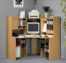 all posts tagged ikea corner computer desk assembly instructions