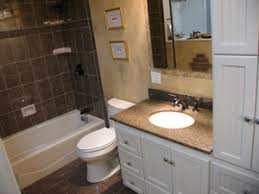 bathroom remodeling prices. Here Is A Glance At Projected Costs For Basic, Mid- To Upper-range And De Luxe Bathroom Remodel. Remodeling Prices