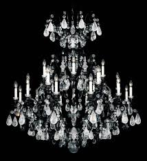 schonbek crystal chandelier replacement parts home design ideas