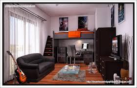 Cool Teen Bedrooms Fabulous Awesome Teenage Bedroom Ideas Cool Teen Bedroom  Ideas