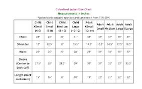 Chloenoel Jt22 Fleece Unisex Figure Skating Jacket