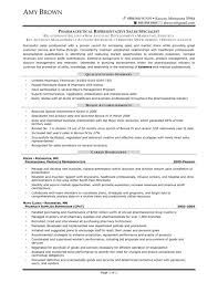 Sales Rep Resume Impressive Sales Rep Resume Jobescription With Additional 61