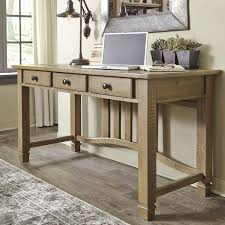 Home Office Desks Furniture Enchanting This Home Office Desk Has All The Right Ingredients For Farmhouse