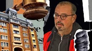 """Ce """"chichițe"""" a invocat Piedone în procesul în care a fost judecat pentru că a condus"""