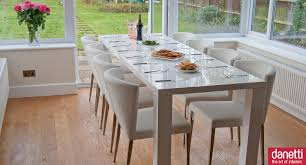 High Gloss Dining Table Round Glass Extending Table Best Nice Glass Round Dining Table