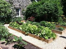 Small Picture Vegetable Garden Landscaping Ideas erikhanseninfo