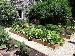 Small Picture Vegetable Garden Landscaping Ideas erikhanseninfo