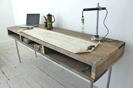 office desks designs. Industrial Office Desk Desks Contemporary Photo On Style Furniture . Designs