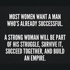 Strong Relationship Quotes Strong Relationship Quotes Interesting Best 24 Strong Relationship 22