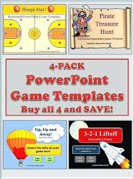 Powerpoint Game Show Template 58 Decent Wheel Of Fortune Game Template For Powerpoint Wvcl Org