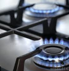 gas stove top. Contemporary Stove Amazing Propane Gas Stove Top April Piluso Intended For Modern In