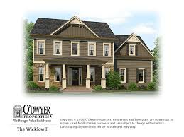 new construction homes plans in smyrna ga 3 287 homes newhomesource