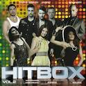 Hit Box 2, Vol. 2