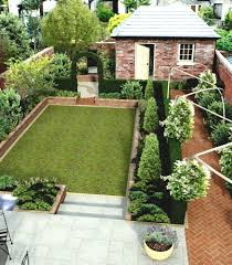 outdoor garden ideas. Back Garden Design Ideas Interesting Decor Designs On A Budget Outdoor Impressive Image Of Modern D
