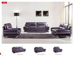 Modern Leather Living Room Set Full Leather Living Room Set 2757 Furniture Store Toronto
