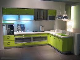Best Kitchen Cabinet Brands 2017 Build New House Solution China