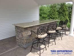 outdoor living in omaha ne 11223479 921885717874903 2824655364051730010 n bar island paver patio