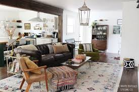 new living room furniture styles. Fall-living-room New Living Room Furniture Styles Y