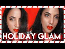 pregnancy glow makeup tutorial beauty