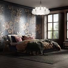 Schlafzimmer Ruhezone Rueckzugsort Wohlfuehlen Betten