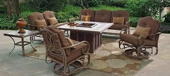 shop sunroom furniture specials. Shop Sunroom Furniture Specials