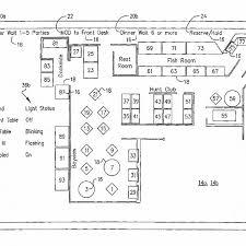 restaurant dimensions for floor plan onvacations wallpaper