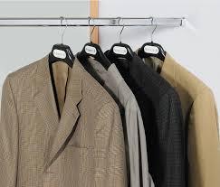 wardrobe rail elbow