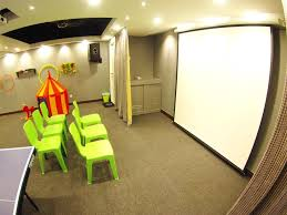 Hotel Green Lemon Best Price On Hotel Apartment Lemon 8 In Malacca Reviews