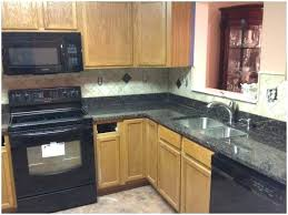 kitchen backsplash ideas with granite countertops kitchen