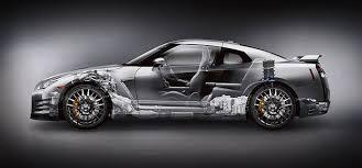 2016 nissan gt r black edition. 38liter v6 engine dual clutch 6speed transmission 2016 nissan gt r black edition